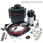 Boost Cooler - Turbo / SC (Otto)