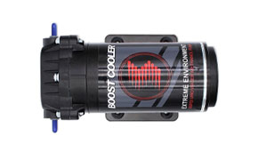Boost Cooler Pumps, Boost Cooler Waterinjection by Snow Performance Europe