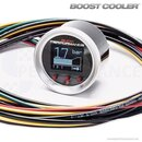 Boost Cooler Stage 2 - VC-50 Controller Upgrade