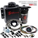 Boost Cooler Stage 2E Power-Max - ProLine