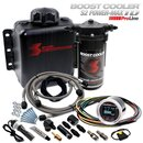 Boost Cooler Stage 2 TD Power-Max - ProLine