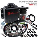 Boost Cooler Stage 3 DI ProLine