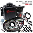 Boost Cooler Stage 3 EFI ProLine