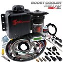 Boost Cooler Stage 3 TD ProLine
